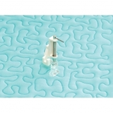 Free Motion Quilting Foot, Babylock #BLG-FM