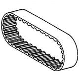 Hook Drive Belt, Pfaff #16-409915-05