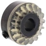 Rotary Hook Drive Gear, Singer #163329