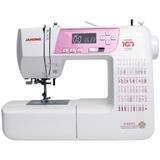 Janome 3160PG Computerized Sewing Machine