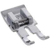 Patchwork Presser Foot, Juki #40080959