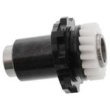 Cam Gear w/ Worm Wheel, Viking #4115984-01