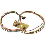 Printed Circuit Board Unit (S), Janome #770535007