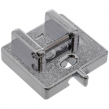 Concealed Zipper Foot (Z), Janome #859815002