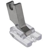 Invisible Zipper Foot, High Shank #942800000