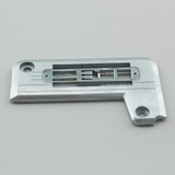 Needle Plate, Babylock #B3720S06A