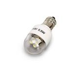 Screw-In LED Light Bulb, Babylock #BL-LBS