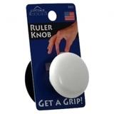 Ruler Knob