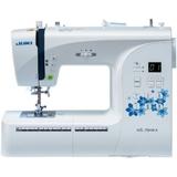 Juki HZL-70HW Sewing Machine