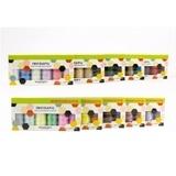 Wonder-fil, Invisa-fil Mini Thread Pack