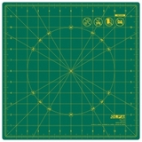 "Olfa 12"" x 12"" Spinning Rotary Mat"