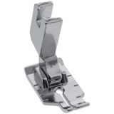 1/4in Quilting Foot, High Shank #XA7258001