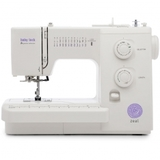 Baby Lock BL35B Zeal Mechanical Sewing Machine