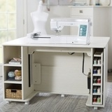 Koala Maker Center Sewing Cabinet (4 Colors Available)