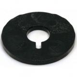 Scallop Stitch Cam Disc #4, Singer #276304