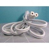 Power Cord, Eversewn #008H7A0063