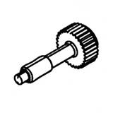 Needle Set Screw, Pfaff #413372901