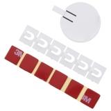 Bendable Bright Light Mounting Kit