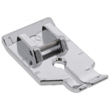 """1/4"""" Quilting Foot, Babylock #BL37-QF"""