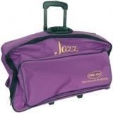 Baby Lock Jazz Machine Trolley Bag
