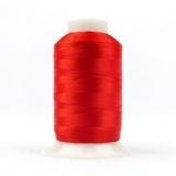 Wonderfil, DecoBob Cottonized Polyester Thread (2100yds)