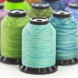 Grace Company, Finesse 50wt Polyester Thread (1500yds)
