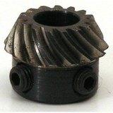 Gear, Tacony #281080