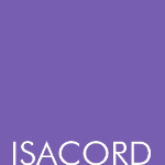 Isacord Polyester Thread, Easter Purple 5000m