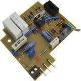 PC Board, Pfaff #29-924815-26