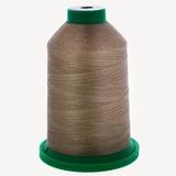 Isacord Polyester Thread, Khaki 5000m