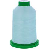 Isacord Polyester Thread, Snomoon 5000m