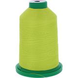 Isacord Polyester Thread, Tamarack 5000m