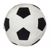 Embroidery Blank Soccer Ball Buddy