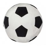 Embroidery Blank Soccer Ball Buddy