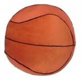 Embroidery Blank Basketball Buddy