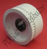 Handwheel, White #301540098