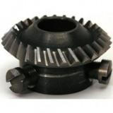 Horizontal Shaft Gear, Bernina #303.010.130