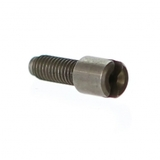Needle Clamp Screw, Bernina #304003731
