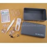 Accessory Kit, Singer #313030-942