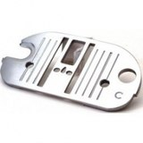 Straight Stitch Needle Plate, Singer #313066