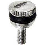 Presser Foot Screw, Singer #314627-451