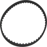 Motor Belt (53 Teeth), Necchi #314850-10