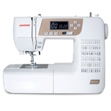 Janome 3160QDC-T Computerized Sewing Machine