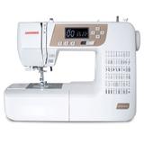 Janome 3160QDC-T Computerized Sewing Machine