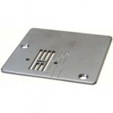 Needle Plate, Babylock #320011003