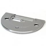 Needle Plate, Singer #32602