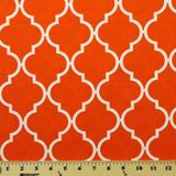 Moda, Studio M, Quattro Grande, Clementine Fabric
