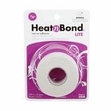 Heat N Bond Lite Fusible Tape