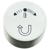 Reverse Button, Singer #356653-456