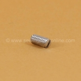 Needle Set Screw, Singer #374617